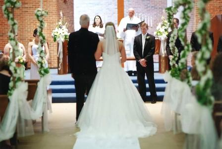Bride_with_her_father-10.jpg